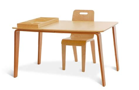 best table and chairs best table and chairs for toddler marceladick com