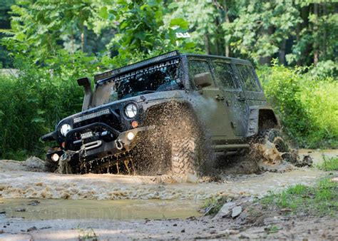 jeep water automatic vs manual transmission jeep wranglers
