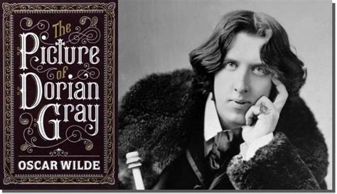 picture of dorian gray book review book review the picture of dorian gray by oscar wilde