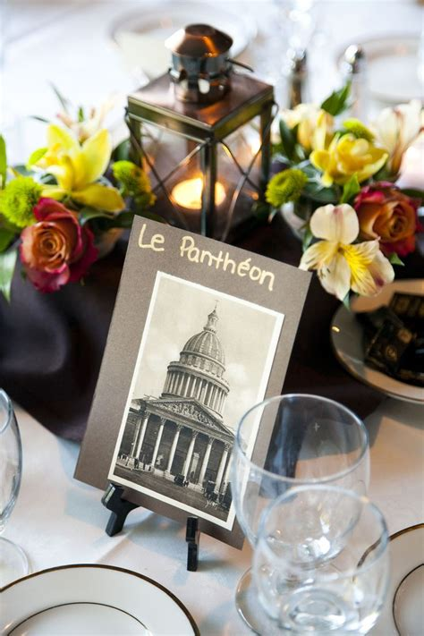travel theme wedding ideas for more ideas like using