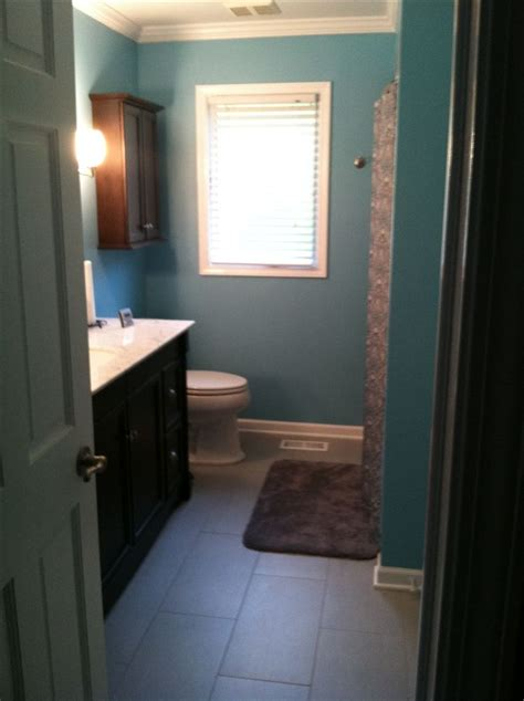 diy bathroom remodels diy bathroom remodel bathroom pinterest