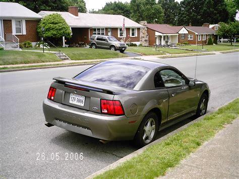 2002 ford mustang cobra 2002 mustang gt cobra mustang 2002 johnywheels