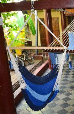 indoor hammock chair nerd haven pinterest nooks 1000 images about gift ideas for kids on pinterest