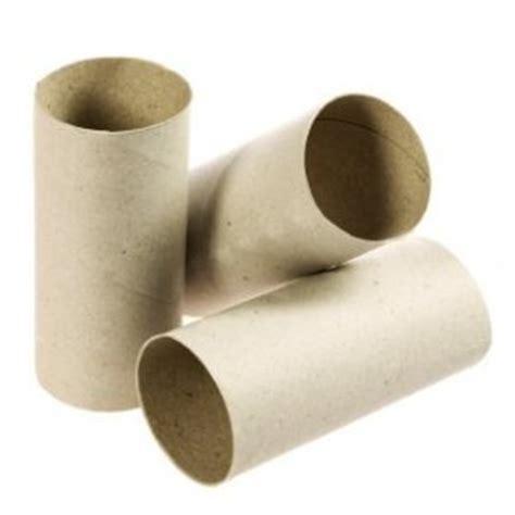 toilet paper roller valentine crafts using toilet paper rolls thriftyfun