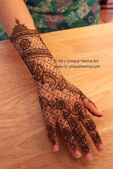 bridal henna tattoo artist nj 36 best tribal fusion wedding images on henna