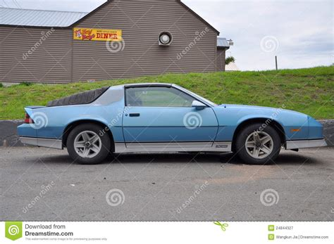 how to learn all about cars 1988 chevrolet corvette interior lighting 1988 chevrolet camaro muscle car editorial photography image of 1988 mobile 24844327