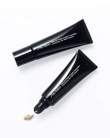 Shiseido Finish Concealer must eye saviours vogue india tips