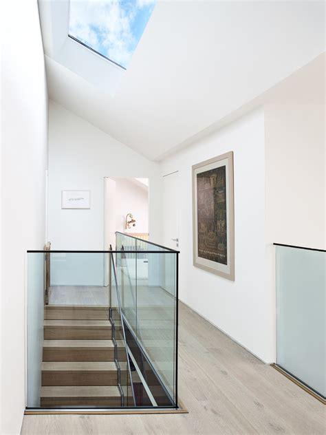 splendid modern hallway designs  home interior