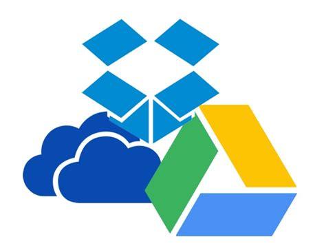 imagenes google drive c 243 mo transferir archivos entre google drive dropbox o