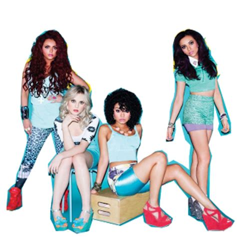 little mix fly mp download lil mix wings free downloads ggetil