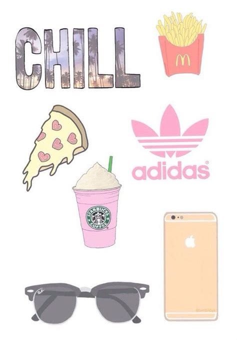 emoji starbucks wallpaper tumblr 205 best wallpapers and stikers images on pinterest