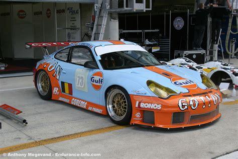 gulf racing racing livery gulf racing livery on pinterest