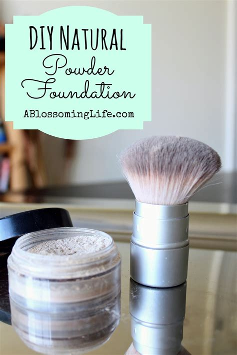 Diy Makeup And by Diy Makeup And Products Thifty Sue