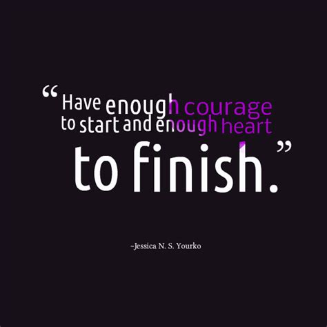 going alone a of courage and independence books 45 most amazing quotes on courage golfian