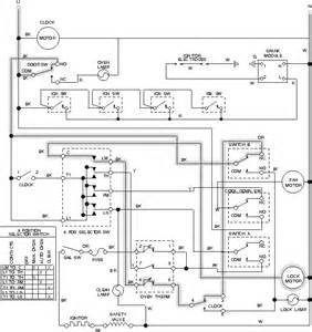 nothing found for picpxpo breaker box wiring diagram get free image about wiring diagram
