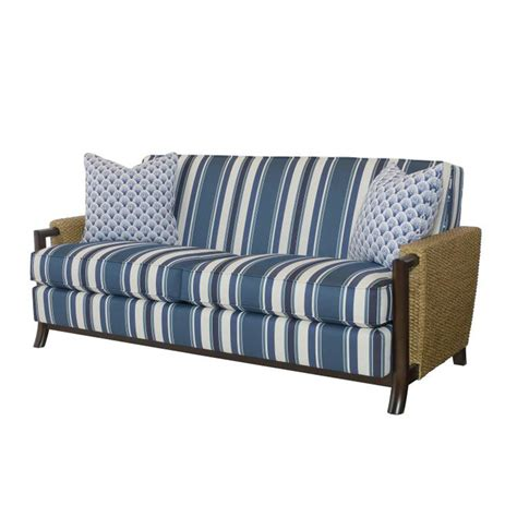 barclay butera bb8016 78 upholstery collection hayworth