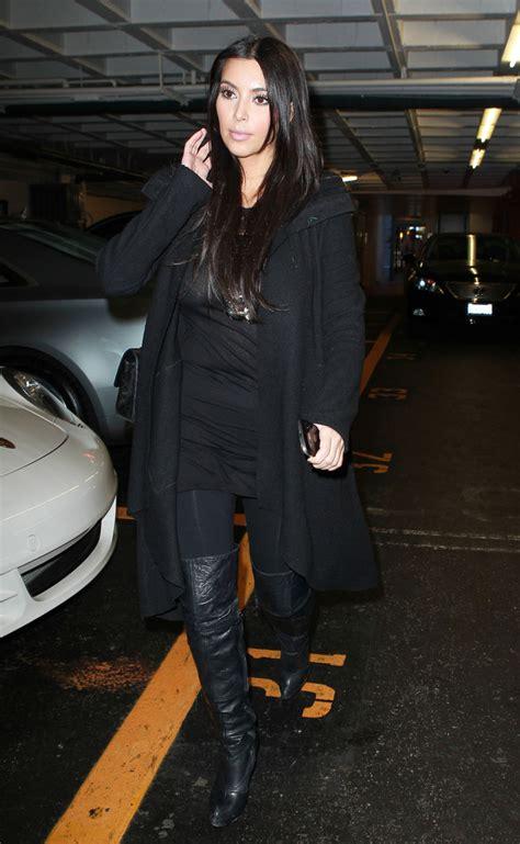 kim kardashians video game makes the quest for fame seem tedious kim kardashian photos photos kim kardashian makes a trip