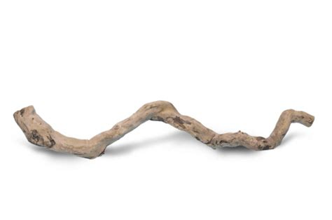 Driftwood L Base by Driftwood