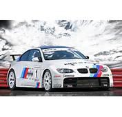 Anasayfa / Arabalar Araba Markaları BMW Modelleri Yarış