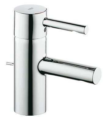 grohe essence kitchen faucet grohe essence lavatory centerset s size 32216 000
