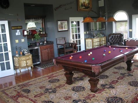 pool table room pictures 139 best pool table room ideas images on