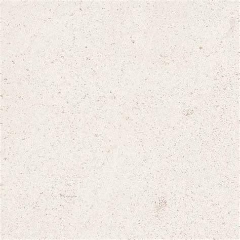 limestone color white limestone and sandstone levantina
