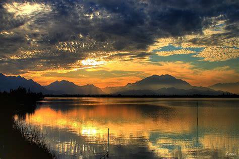 landscape france by louis photos on deviantart