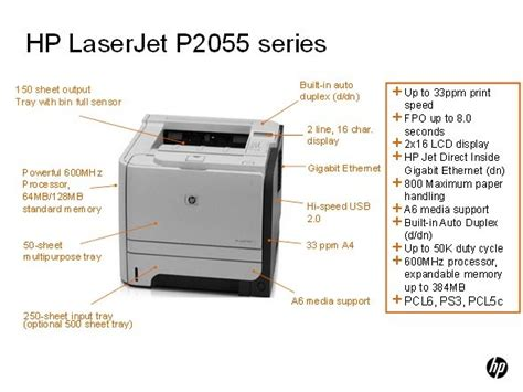 hp p2055 nvram reset hp laserjet p2055dn network laser printer amazon co uk