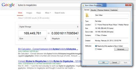 image gallery megabyte converter image gallery megabyte converter
