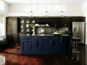 Pictures Of Blue Kitchen Cabinets 17 Best Images About Blue Kitchen On Navy Blue Kitchens Blue Kitchen Cabinets