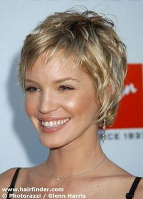 very short hairstyles for women over 60 very short hairstyles for women over 60