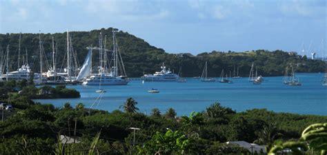 catamaran club antigua antigua and barbuda yacht caribbean nicholson yacht