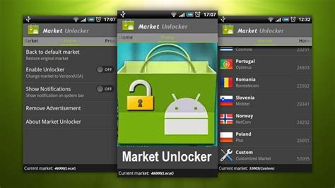 market unlocker pro apk gameboid apk v2 4 7 android emulator free android apk club