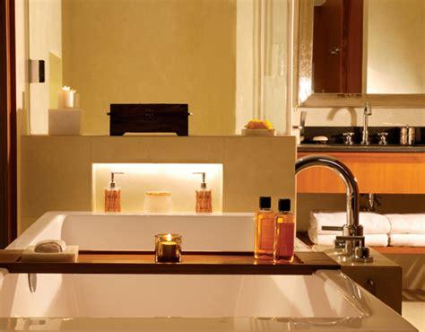 hotels in goa with bathtub hotels in goa india