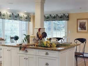 adams oconnor kitchen ideas large size window treatments hgtv pictures tips