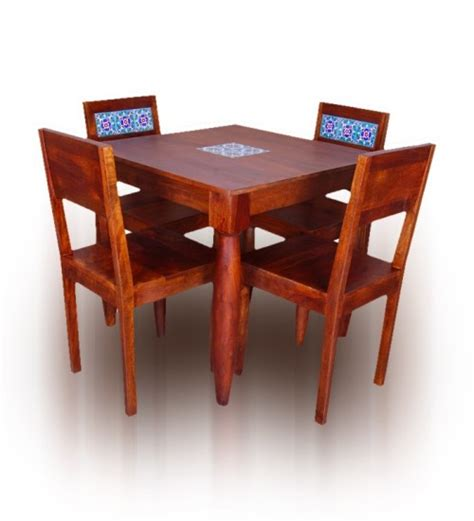 dining room furniture online dining furniture online room ornament