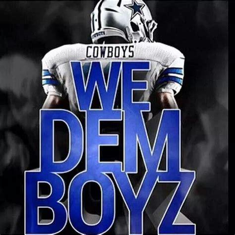 Cowboys Bedroom Meme 1000 Ideas About Dallas Cowboys Pictures On