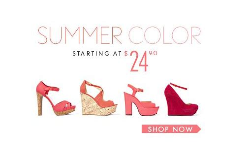 forever young shoes coupons 2018