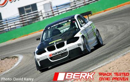Car Tire Friction Gta Berk Technology News
