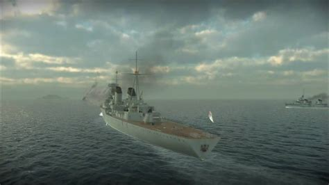 pt boat video game official pt boats knights of the sea pc video game hd