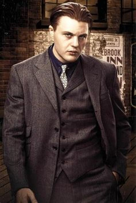 boardwalk empire hairstyles women how to dress like a 1920s gangster clothes of boardwalk empire