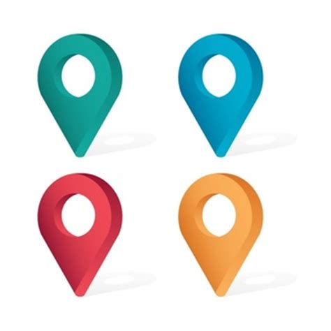 location vectors, photos and psd files | free download