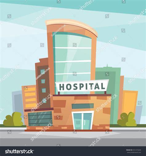 imagenes medicas hospital calderon hospital cartoon background beautiful hospital building