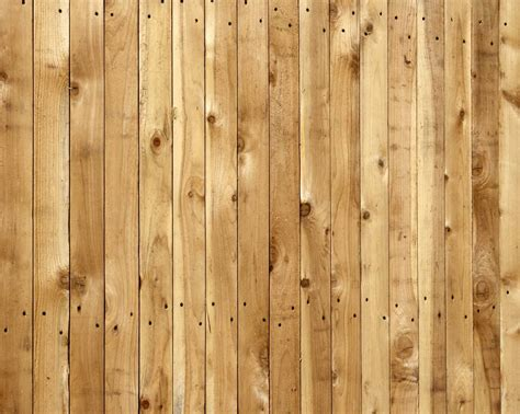 fence background wooden fence boards 2000x1596 background image wallpaper
