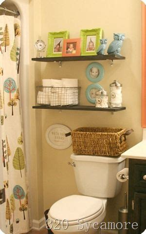 kids bathroom ideas pinterest kids bathroom ideas best 25 kid bathroom decor ideas on