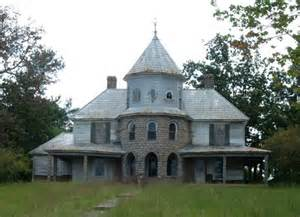 House we saw in a microscopic north carolina town this weekend award i