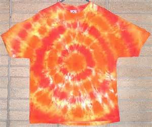 how to dye a shirt with food coloring how to make tie dye shirts with food coloring this