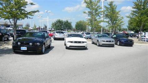 Dewey Ford by Dewey Ford Ankeny Ia 50021 Car Dealership And Auto