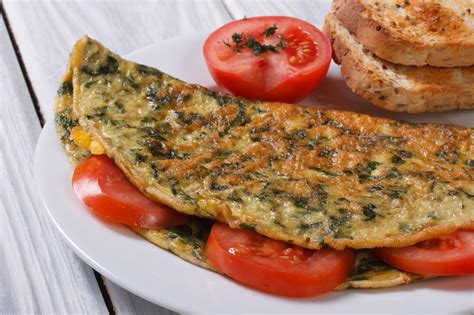 watchfit 5 mediterranean diet breakfast ideas that will