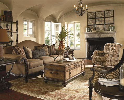 thomasville living room furniture thomasville living room sets modern house